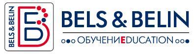 BelsBelin