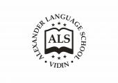 https://www.optima-bg.org/sites/default/files/images/ALS%20Logo.width%20-%20180.PNG
